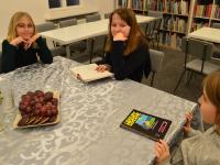 DKK dla Dzieci - nasze ulubione książki