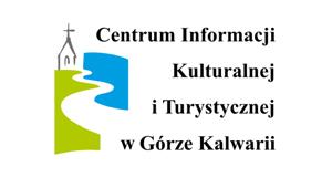 Centrum Informacji Kulturalnej