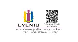 Evenio
