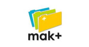 IK mak+